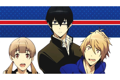 PRINCE OF STRIDE: ALTERNATIVE CRACK ♕ - YouTube