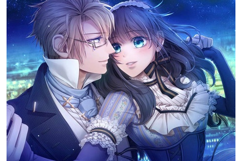 Review: Code:Realize ~Guardian of Rebirth~ (Sony ...
