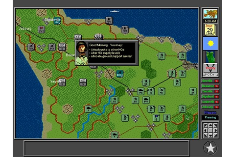 Download V for victory: Gold-Juno-Sword strategy for DOS ...