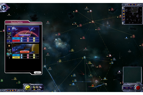 Armada 2526 SuperNova PC Game Download Free Full Version