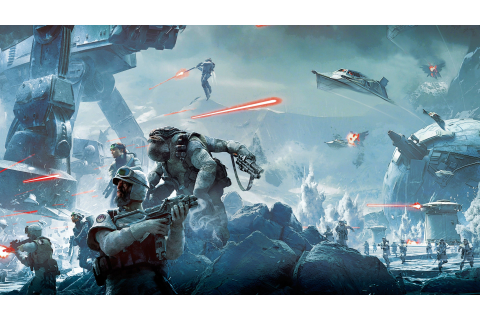Star Wars Starship Combat Game | Category : Game ...
