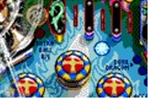 Free Pinball Games Download