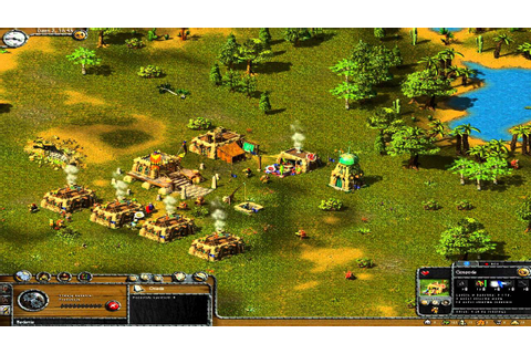 Alien Nations Full Version Pl: Software Free Download ...