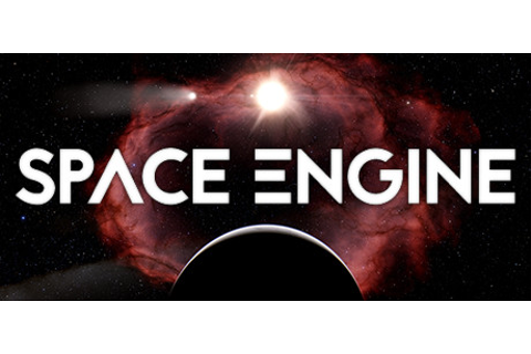 Steam Community :: TeamKillKenny :: Review for SpaceEngine