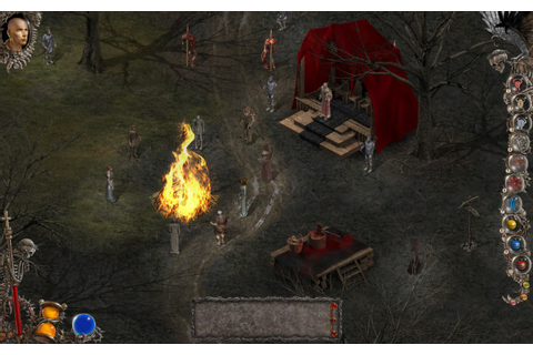 Download Inquisitor Full PC Game