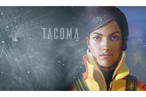 Fullbright's Tacoma Shows Space Exploration and Discovery ...