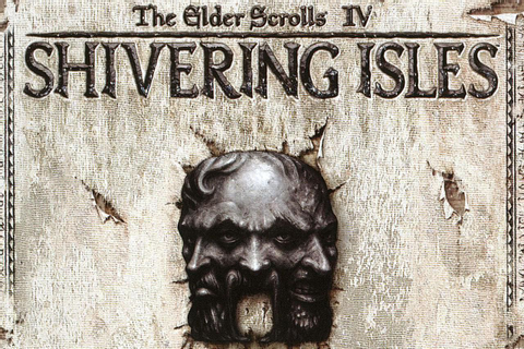 The Elder Scrolls IV: Shivering Isles PC Add Items Codes