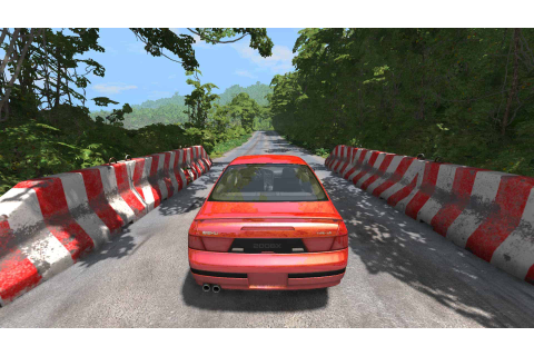 BeamNG.drive full version activated PC game for your ...