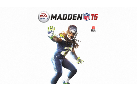 Madden NFL 15 Game | PS3 - PlayStation
