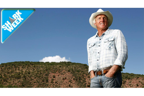 Greg Norman's Best Power and Short-Game Golf Tips | GOLF.com