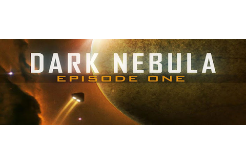Dark Nebula Archives - Droid Gamers