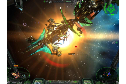DarkStar One Download Free Full Game | Speed-New