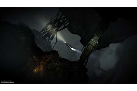 Sunless Skies Wallpapers | Backgrounds - Read games review ...