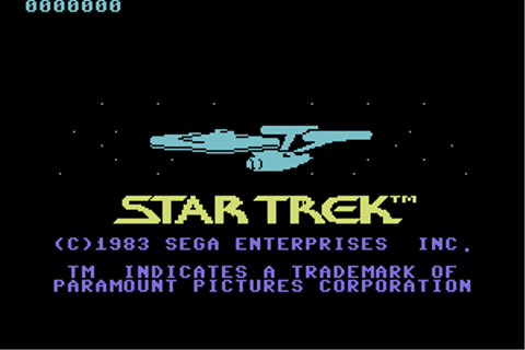 Download Star Trek: Strategic Operations Simulator - My ...