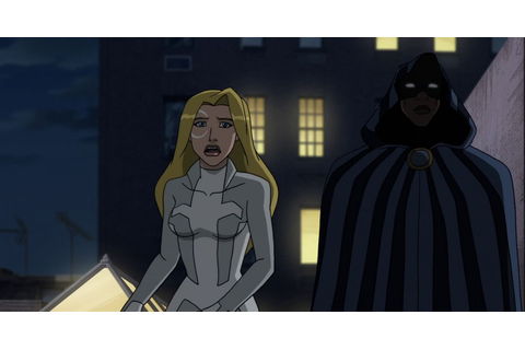Marvel's Cloak and Dagger coming to TV - NerdSpan