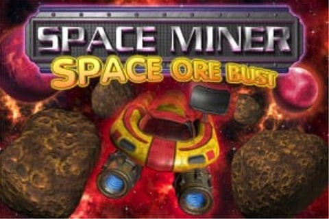 2010 iPhone Game of the Year: 'Space Miner: Space Ore Bust ...