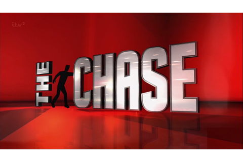 The Chase : Series 2 - Episode 1 - YouTube