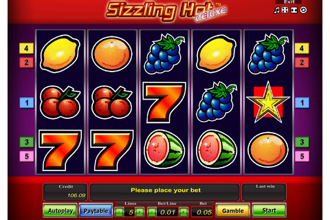 Buy Casino Stargames + Sports Betting + 150 Deluxe game ...