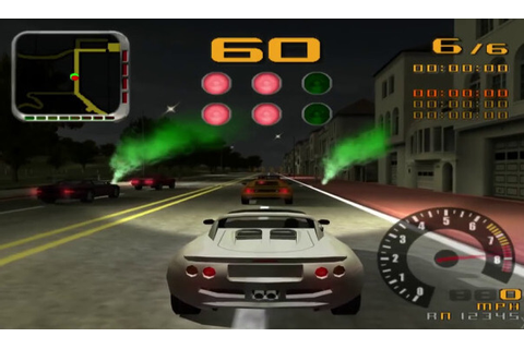 TD Overdrive: The Brotherhood of Speed Free Download Full ...