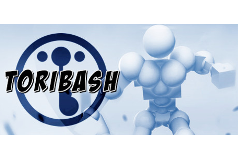 Toribash on Steam