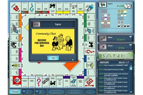 Download: PORTABLE Monopoly PC Game Free Download