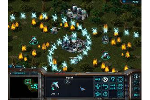 Outlive Download (2001 Strategy Game)