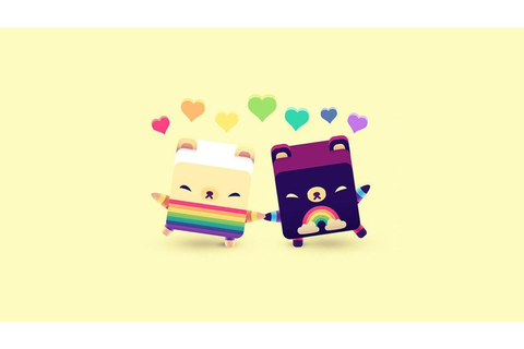Alphabear 2 will give your brain a workout Android - Droid ...