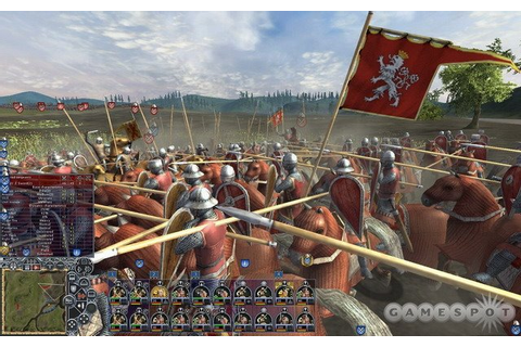 Download XIII Century Death OR Glory Game Full Version For ...
