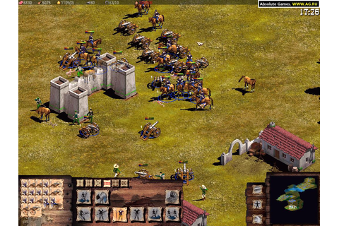 America No Peace Beyond The Line PC Game ~ Download Games ...