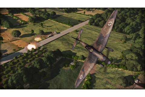 To WW2 RTS Steel Division: Normandy 44 έρχεται στις 23/5!