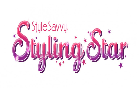 New Style Savvy Game Style Savvy: Styling Star Set for ...