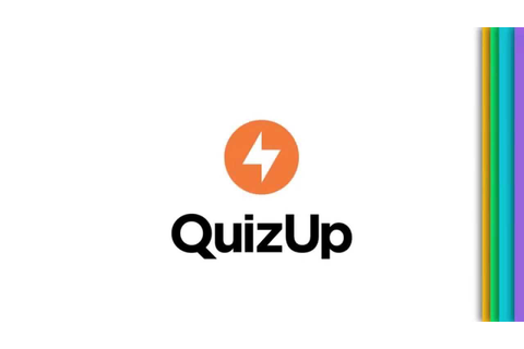 QuizUp - Trailer HD (Download game for Android & Iphone ...