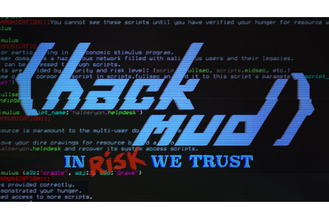Hackmud Download Free Full Game | Speed-New