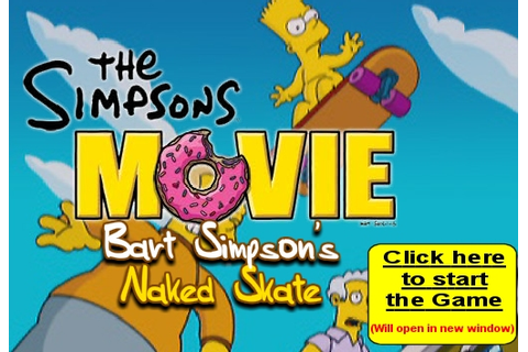 The Simpsons Skateboarding full game free pc, download ...