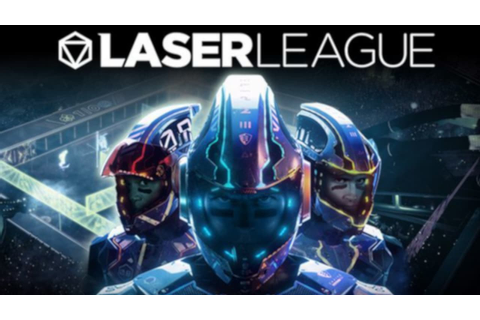 Laser League - DOWNLOAD GRATUITO | CRACKED-GAMES.ORG
