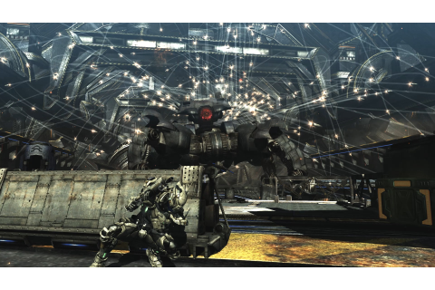 Vanquish PC Release dateGame playing info