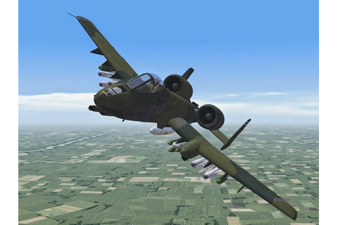 Wings Over Europe Cold War Gone Hot Game - Free Download ...