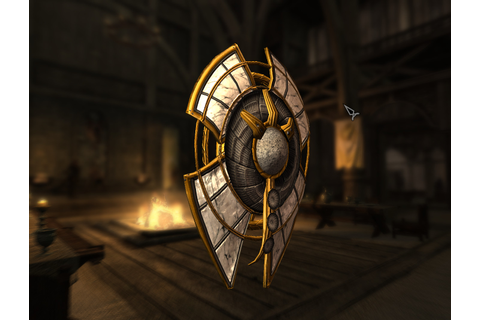 Spellbreaker Remesh at Skyrim Nexus - mods and community