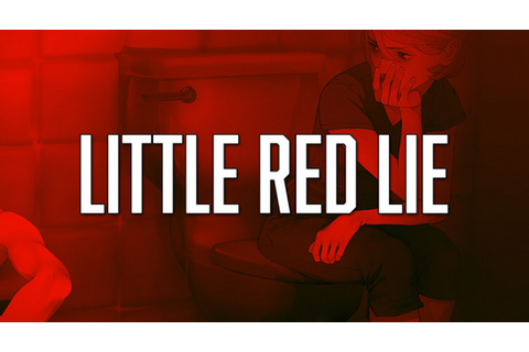 Little Red Lie (PS4 / PlayStation 4) Topics