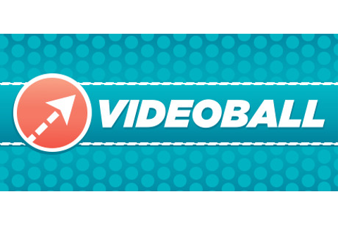 VIDEOBALL Free Download PC Game