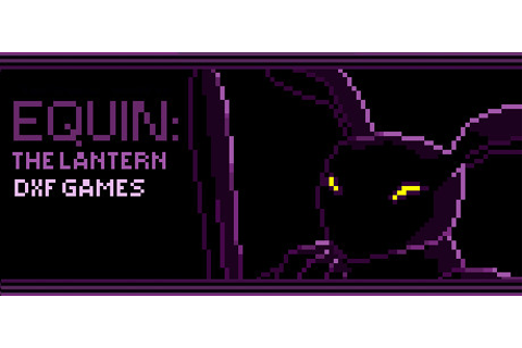 Equin: The Lantern on Steam