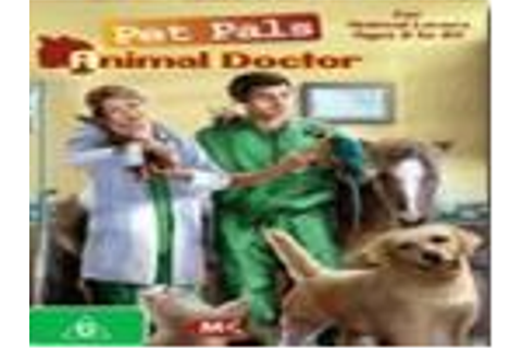 Veterinarian Play Free Online Veterinarian Games ...