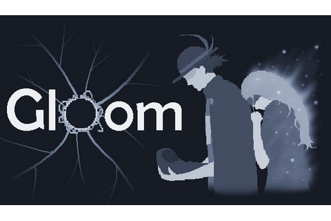 Gloom Free Download PC Games | ZonaSoft