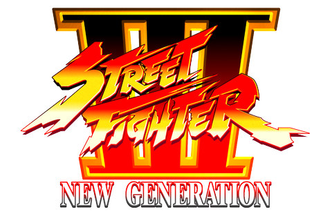 Street Fighter III | Capcom Database | FANDOM powered by Wikia