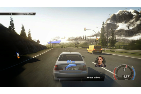 Download Crash Time 5 Undercover Game For PC - Download ...