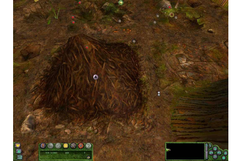 Empire of the Ants Download Free Full Game | Speed-New