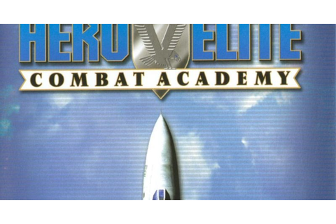 Aero Elite - Combat Academy (USA) PS2 ISO - Gudang Game
