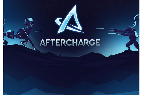 Aftercharge | MMOHuts