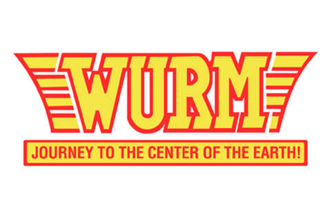 Wurm: Journey to the Center of the Earth Details ...