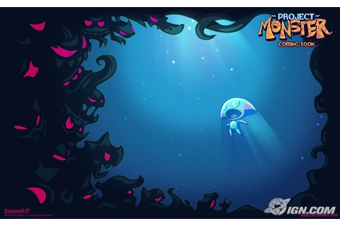 Monster Tale Ultimate Screenshots, Pictures, Wallpapers ...